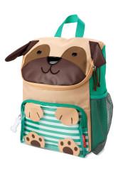 Skip Hop Zoo hátitáska - Pug kutya