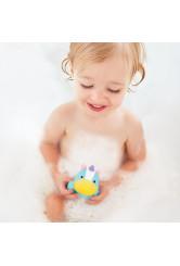 Skip Hop Zoo fürdőszoba játékok fényekkel – Unikornis
