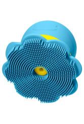 Skip Hop Fürdő kellék silikonból - Moby kék