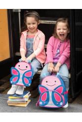 Skip Hop Zoo hátizsák - Pillangó