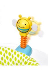 Skip Hop interactív jumper - Explore & More