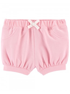 Carter's Puffos rövid nadrág