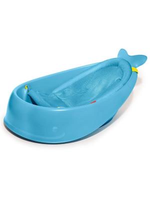 Skip Hop Inteligens babakád - Moby kék